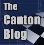 cantonblog-image.jpg